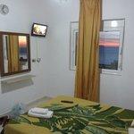 Photo of Yard Paradise Hotel