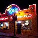 Romo's Restaurant Foto