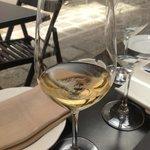 Wine at AI MERCANTI