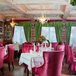 Photo of Russkiy Dvorik Restaurant