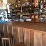 Bar e Restaurante do Ademil