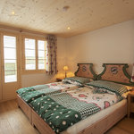 Photo of Pension Panorama B&B