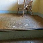 Photo de Appart'Hotel Residence Dizerens