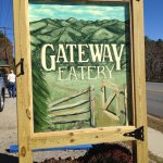 Gateway Eatery