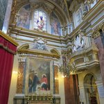 St. Paul's Cathedral Museum, Mdina