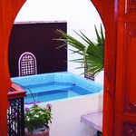Photo of Riad Al Ralia