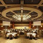 PERTH_P154 Grand Ballroom Breakfast