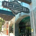 Photo of Merlin Copacabana Hotel