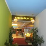 Photo of Le Dragon D'Or Restaurant Asiatique