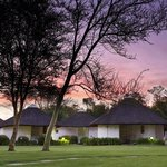 Protea Hotel by Marriott Oudtshoorn Riempie Estate