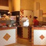 Photo of Pizzeria da asporto Il Lazzarone