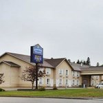 Photo of Lakeview Inn and Suites Edson East