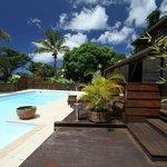 les bananesvertes Guadeloupe