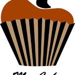 MR.CAKE CupCake Manufaktur Cologne