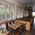 Foto di Hotel Kalpataru