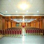Hotel Chennai Deluxe & OYO Premium