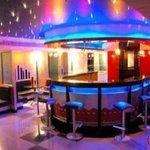 Foto de Hotel Chennai Deluxe