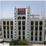Photo of Kamat Lingapur Hotel