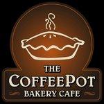 The Coffee Pot Bakery Cafe, Bozeman, Montana