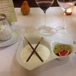 Fromage blanc : simple et délicieux