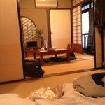 Photo of Inn Kawashima