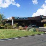 Crystal Inn Cedar City