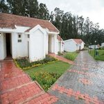 Photo of Deccan Park Ooty