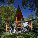 Span Resort & Spa