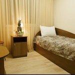 Zdjęcie Amrita Hotel