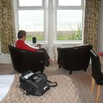 Photo de Beachfield Hotel