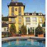 Photo of Veliko Tarnovo Hotel Premier