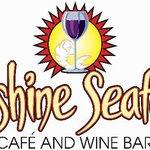 Sunshine Seafood Cafe