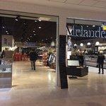 Melanders Restaurang & Saluhall