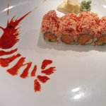 Tokyo Sushi II