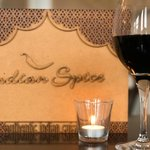 Expect a Great Service at Indian Spice