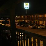 Photo de E-Z 8 Motel Newark/Fremont