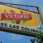 Foto de Las Colinas