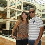 Miami Design District F1