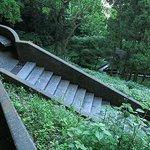 チャペルの鐘展望公園
