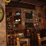 Dunnes Irish Bar and Restaurant, Barcelona