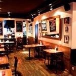 ภาพถ่ายของ Restaurante Wow