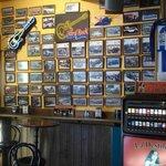 Photo of Destileria Bar