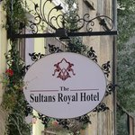 Photo of Sultans Royal Hotel