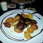 krakow polish cuisine