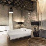 Foto de Brondo Architect Hotel