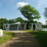 Vestjyllands Kunstpavillon