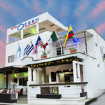 Photo of Hotel Ocean Taganga Internacional