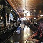 Photo of Blaggard's Pub