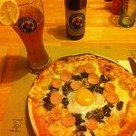 Photo of Pizzeria mackenzie