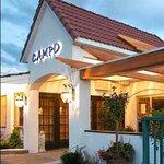 Campo Marina Italian Restaurant